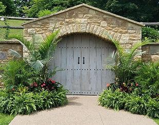 botanic garden II.jpg