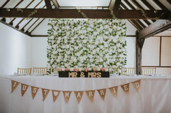 The-Vintage-Wedding-Drive-Flower-Wall-5.