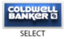 ColdwellBanker_3D.png