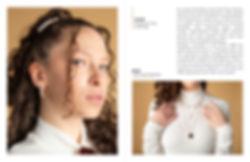 H&M Advertorial7.jpg