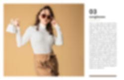 H&M Advertorial9.jpg