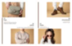 H&M Advertorial2.jpg