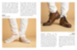 H&M Advertorial14.jpg
