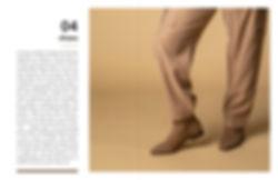 H&M Advertorial12.jpg