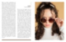 H&M Advertorial10.jpg