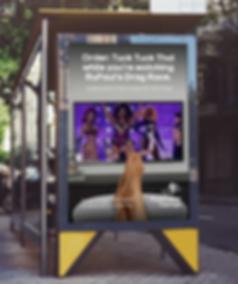 Transit Ad 1 PostmatesMockup.png