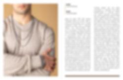 H&M Advertorial8.jpg