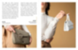 H&M Advertorial4.jpg