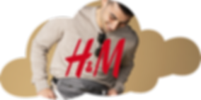 H&M Cloud.png