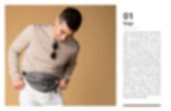 H&M Advertorial3.jpg