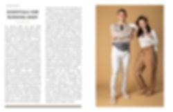 H&M Advertorial.jpg