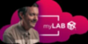 MyLabBoxCloud.png