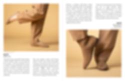 H&M Advertorial13.jpg