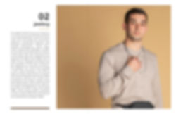 H&M Advertorial6.jpg