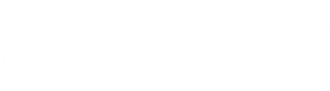 my_lab_box_logo copy.png