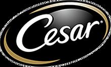 Cesars logo.png