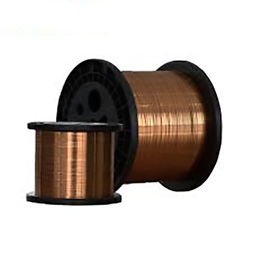 10mm insulated copper wire ball