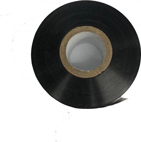 بكرة طباعة تاريخ طول 122 متر