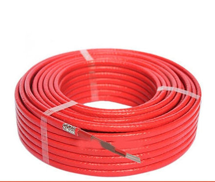 1mm Mike Taiwan Shield wire