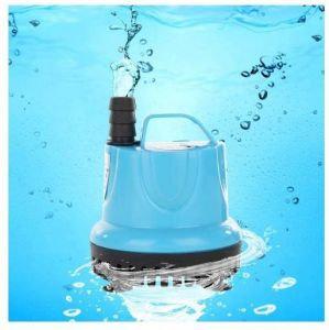 مضخه المياه الغاطسه 90 وات - 3متر