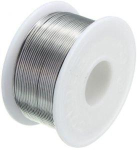 Hulled Chinese Tin 0.5 ml 100 g