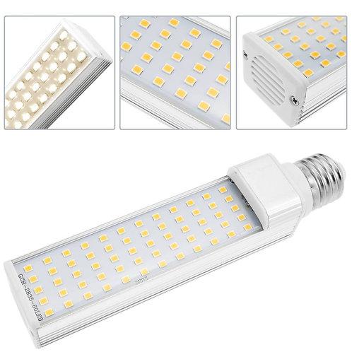 LED bulb 60 LED