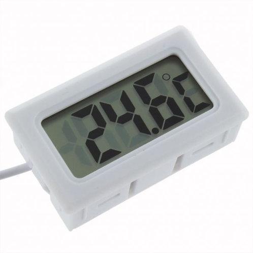 ترمومتر ديجيتال ( مقياس حرارة رقمي )