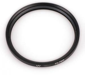 Camera lens filter 49ml