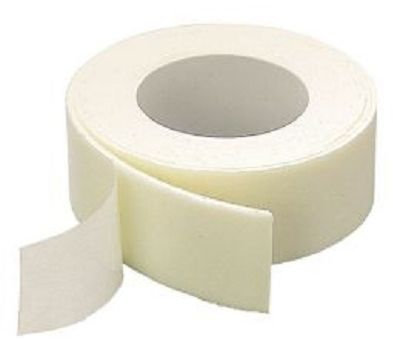 Double face adhesive tape 4.5 meters