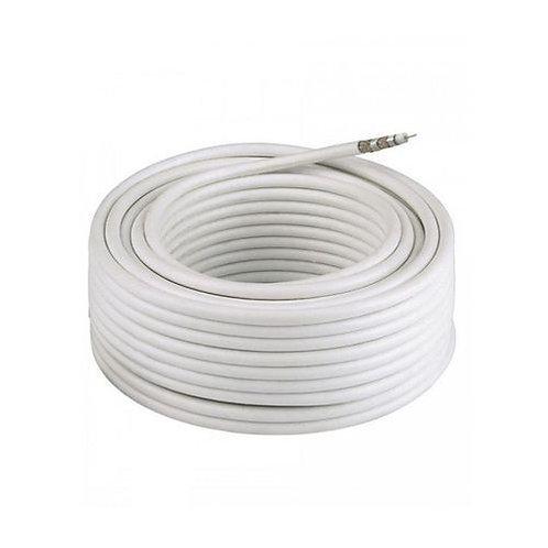 Satellite wire