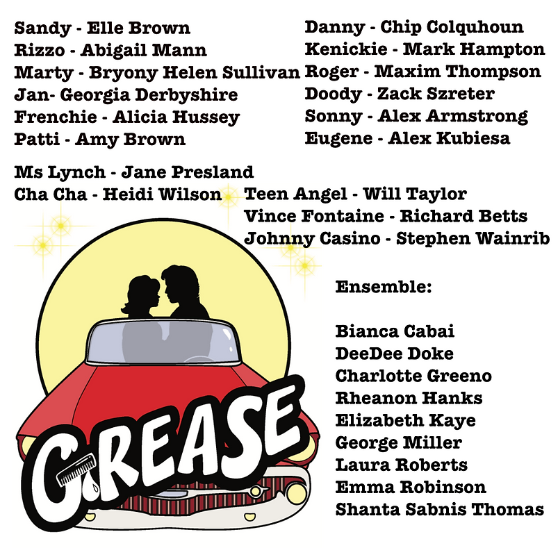 GreaseCastlist.png
