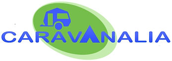 Caravanalia Mobile caravan servicing in North wales