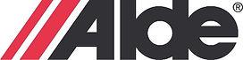 alde_logo_2013_edited.jpg