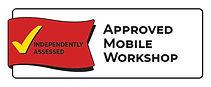 ApprovedMobileWorkshop Badge.jpg