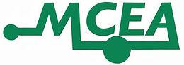MCEA.jpg