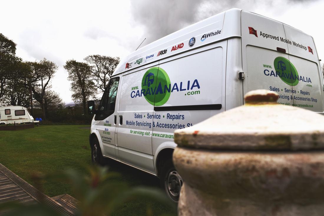 caravanalia service picture