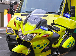 Ambulance and motobike (uk)_edited.jpg