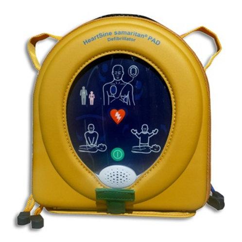 Heartsine 360p Automatic Defibrillator (AED)