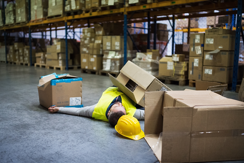 Spinal care. Man under boxes.png 50%.png