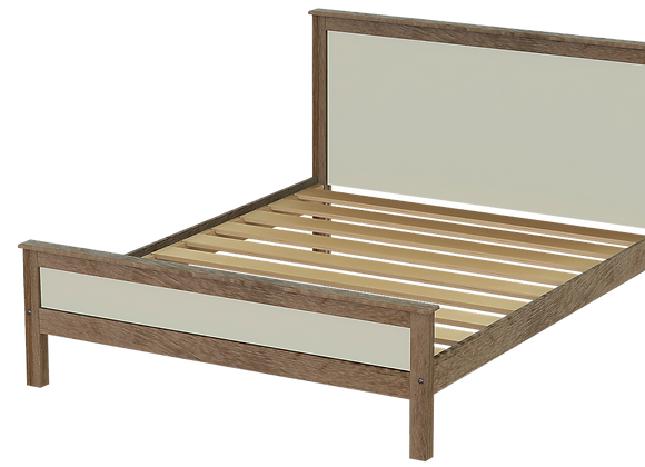 Iona Bed Frame