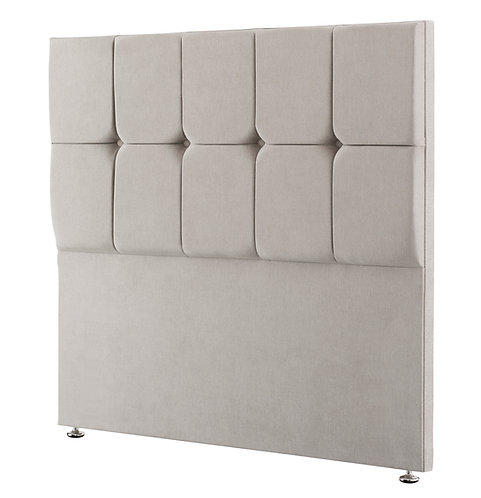 Respa Upholstered Headboards