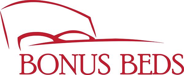 BonusBedsHiRes.png