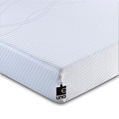 Uno Revive Foam Mattress