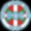 logo_boc_20x20_contour.png