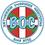 Thumbnail: Adhésion BOC 2020/2021