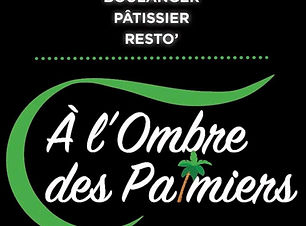 a_l_ombre_des_palmiers_04031200_13131379