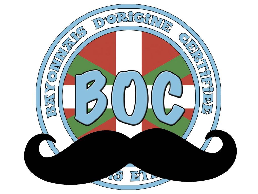 moustache boc.001