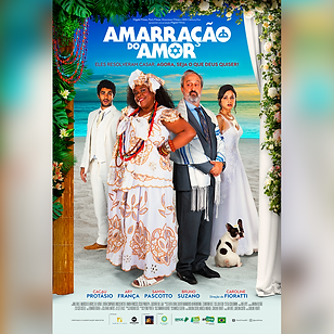 amarracao_feed.png