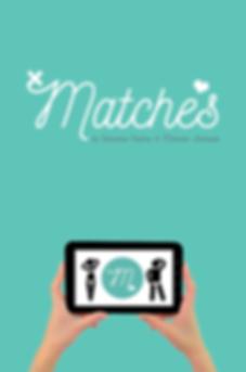 matches-cartaz.png