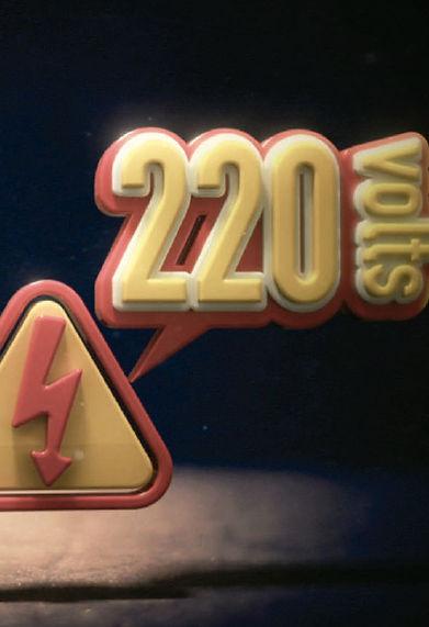 220.jpg